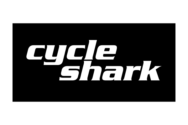 Cycle Shark