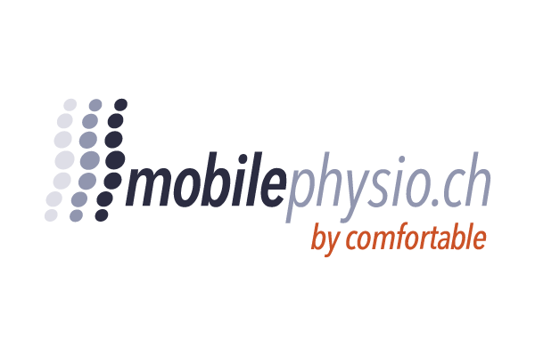 mobilephysio.ch - by comfortable